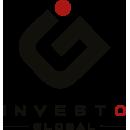 Investo Global