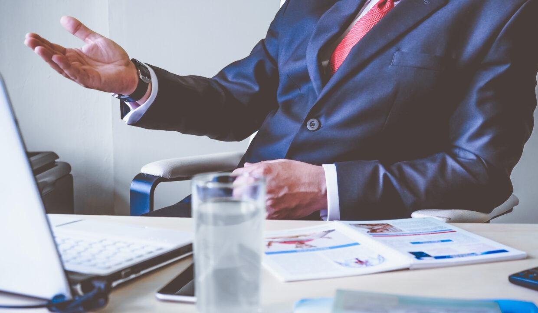 العمل مع مستشار عقارات محترف: مزايا وأدوار المستشار 1