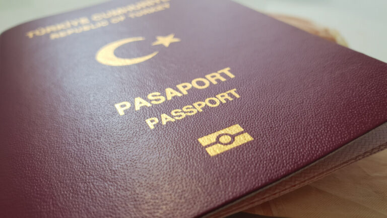 Why Should You Obtain Turkish Citizenship? What are the Advantages? 3